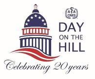 Aaoms Day On Hill